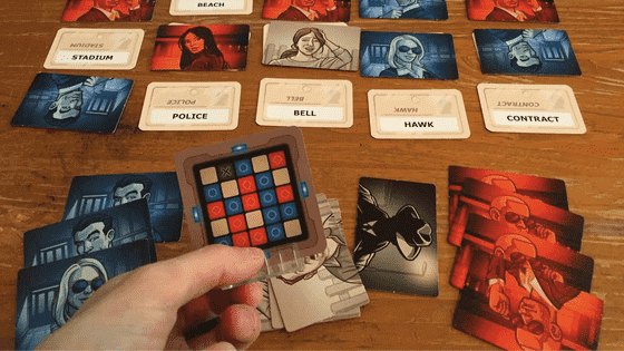 Board-Game-6-Codenames