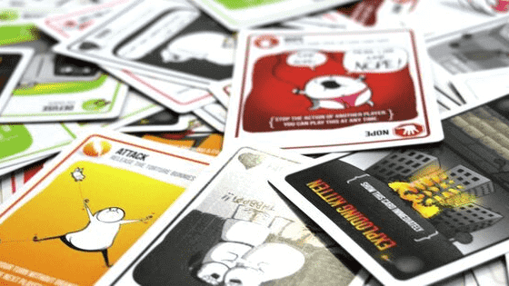 Card-Game-1-Exploding-Kittens