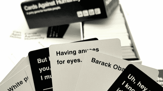 Card-Game-14-Cards-Against-Humanity