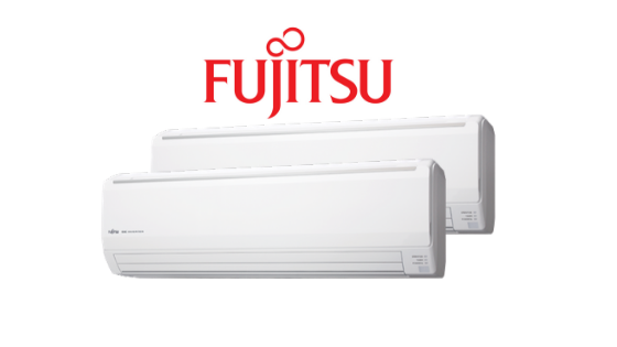 Best Fujitsu Aircon Singapore