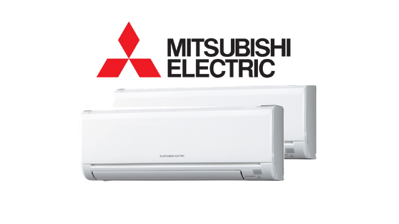 Best Mitsubishi Electric Aircon Singapore