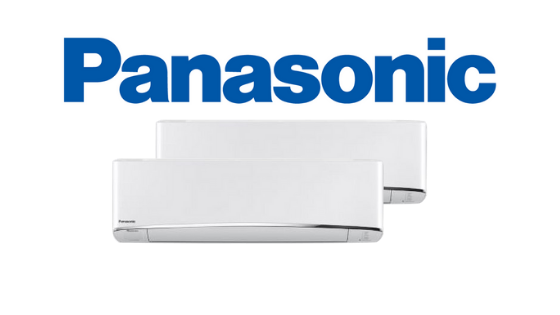 Best Panasonic Aircon Singapore